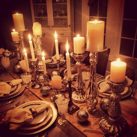 Entertaining New Years Dinner by New Years Dinner Lovemercuryglass Sparkle Plan
