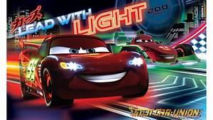 Carrera Go Cars Autos : carrera go 62332 coffret disney pixar cars neon shift 39 n ~ Kayakingforconservation.com Haus und Dekorationen