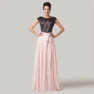 le bon coin robe de mariã e robe longue dentelle 2015 la mode des robes de