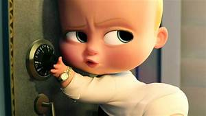 Baby Boss Stream : boss baby 2 arriving in march 2021 den of geek ~ Medecine-chirurgie-esthetiques.com Avis de Voitures