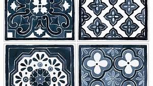 Poster Bestellen Günstig : vintage bilder poster g nstig online bestellen ikea ~ Watch28wear.com Haus und Dekorationen