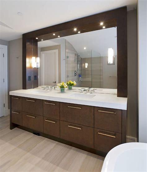 popular vanity mirror ideas awesome vanity mirror vanity mirror ideas vanity mirror