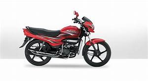 Latest Motor Cycle News  U0026 Motor Bikes Reviews