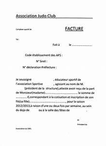 Paiement Par Virement Bancaire Entre Particuliers : modele attestation versement argent a imprimer ~ Medecine-chirurgie-esthetiques.com Avis de Voitures