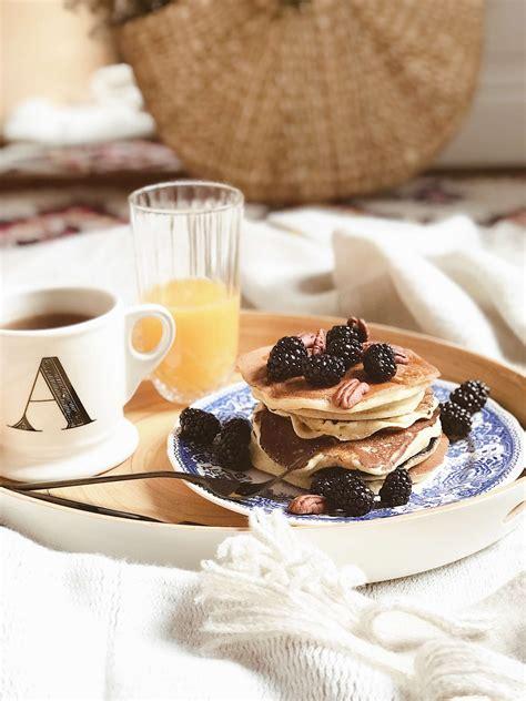 hervé cuisine pancakes mes pancakes favoris rapide et moelleux l 39 atelier d 39 al