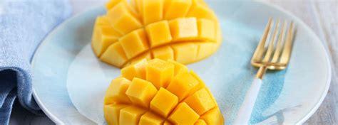 mangoes australia home mangoes australia