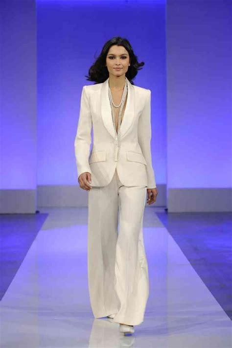 bridal fashion week sneak peek cymbeline
