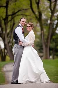 A real hi fi wedding jillian jacob39s jubilant day hi for Wedding photographer under 500