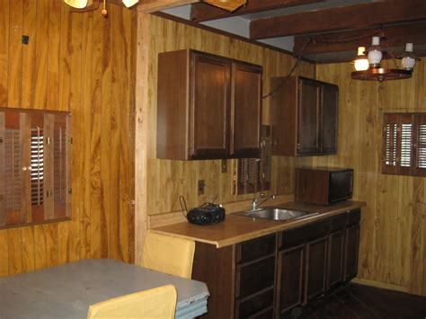 Kitchen Paneling Ideas by Painted Wood Paneling Ideas To Create Different Home