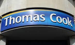 Tour Operations Management Assignment Thomas Cook – Locus Help