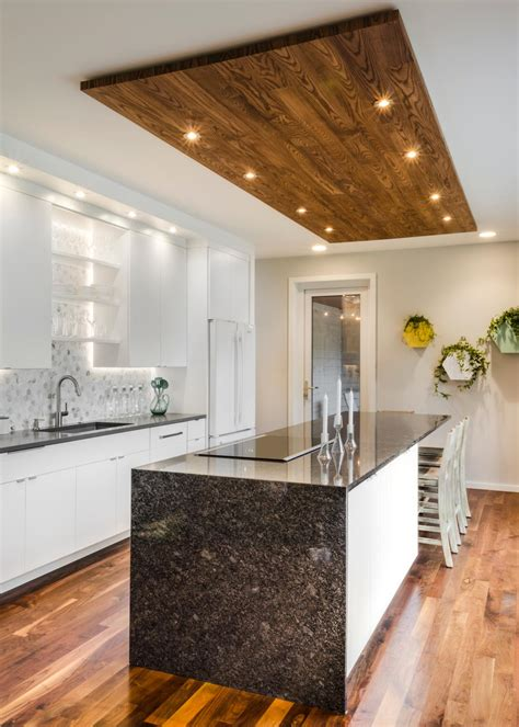 cheap kitchen island ideas best wooden ceiling design ideas only terrazzo pictures