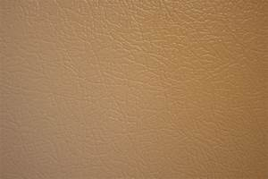 Tan Faux Leather Texture Picture | Free Photograph ...