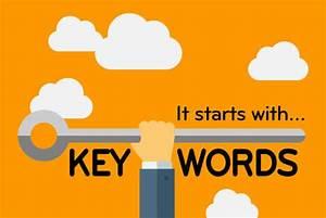improve seo w keyword research get a keyword research With keywords