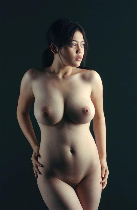 Showing Xxx Images For Kylie Bunbury Naked Pussy Xxx Fuckpix Club