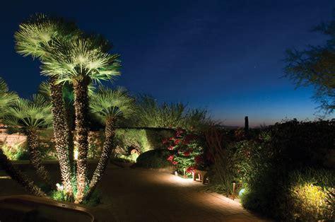 ls plus landscape lighting outdoor lighting perspectives