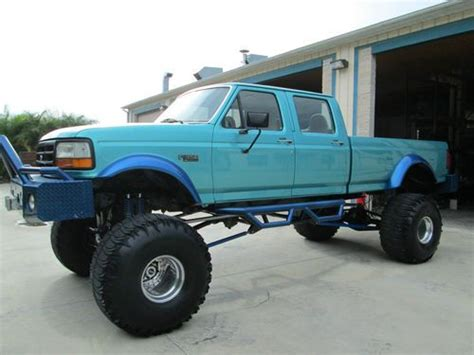 online auto repair manual 1992 ford f250 windshield wipe control purchase used 1997 ford f350 xl 3 4 ton 4 door 4x4 new 7 3 power stroke in fort myers florida