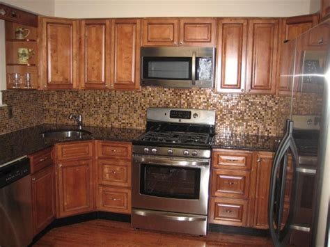 black kitchen cabinets pictures 48 best kitchen remodel images on ideas 4696