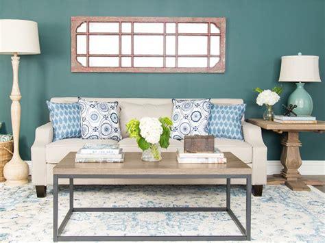 D Home Interior Design : Home Interior Designs By Rit Designers