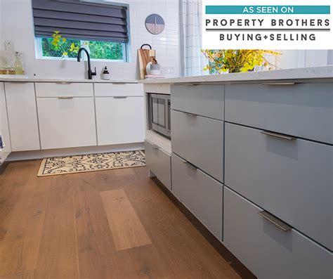 modern grey kitchen cabinets high gloss white laminate cabinets 7627