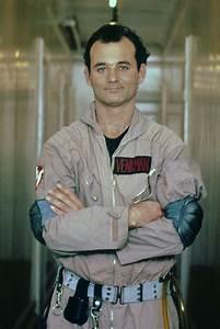 The Looks of Bill Murray   Fandango