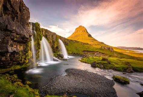 The Most Beautiful Mountains World Thrillist