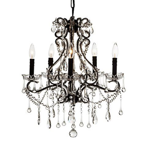 venezia chandelier shop our affordable selection in