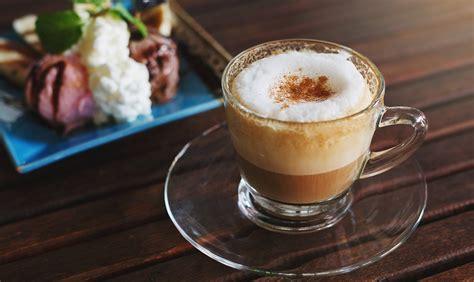 cafe  malicia aqui tres recetas  incluyen baileys