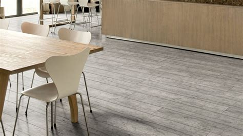 linoleum flooring melbourne carpet melbourne company buy carpet flooring online low price victoria
