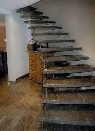 Kenngott Treppen Preise : granit treppen freitragende bolzentreppen granittreppen pinterest gewendelte treppe ~ Sanjose-hotels-ca.com Haus und Dekorationen