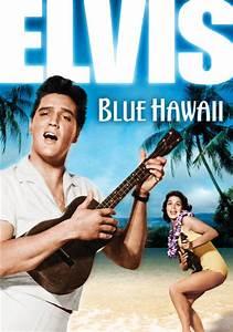 Blue Hawaii — Rezepte Suchen