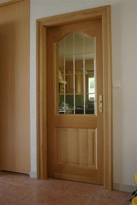 porte cuisine brico depot porte d interieur brico depot 28 images porte entree