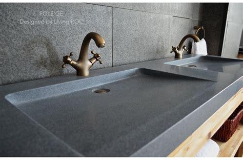 faucet for sink in kitchen 1600mm sink bathroom granite basin sink