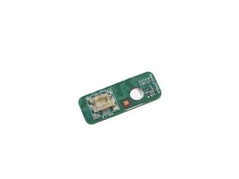 Hprc For Dell Inspiron Reed Switch Sensor