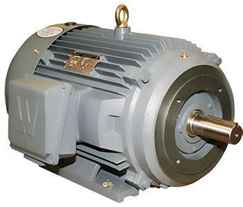 Electric Motor Grease by Electric Motor Manufacturer In Sonipat Haryana India By