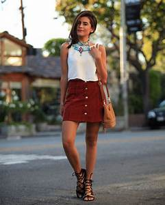 The Front-Button Skirt Game Strong - Sazan