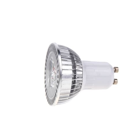 discount china wholesale 5x1w high power led spotlight e27
