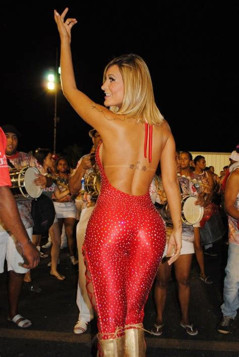 Best images about Perfect Brazilian on Pinterest   Sexy