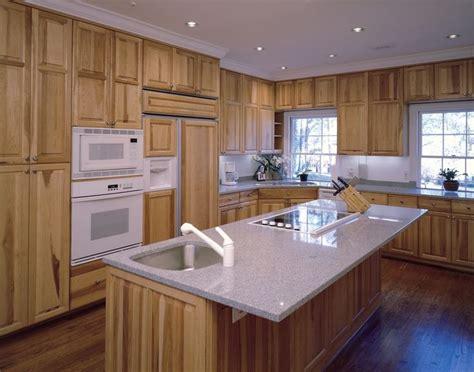 painted kitchen floors photos best 25 menards kitchen cabinets ideas on 3992