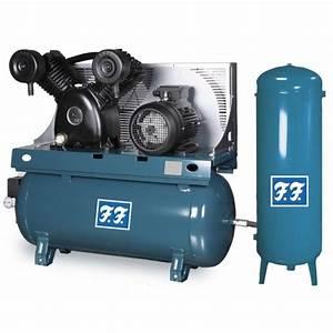 Kompressor 90 Liter : kolvkompressor reno ff 830 90 med extra tank ~ Kayakingforconservation.com Haus und Dekorationen