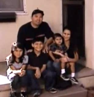 Porter Family Supernanny Wiki Fandom Powered By Wikia $ Www