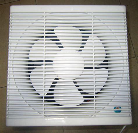 bathroom window vent fan window exhaust fan lowes exhaust fan bathroom vent