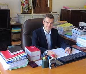 avocat place de bretagne rennes With ordre des avocats rennes