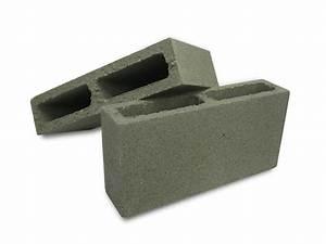 Building Resources Industries Pte Ltd » Concrete Masonry Unit