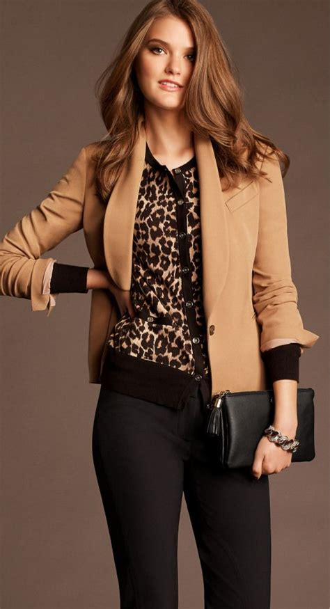 Fall/ Winter career #outfits #Fashion | Interview Outfits for Ladies | Pinterest | Interview ...
