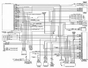 Saab 9 3 Amplifier Wiring Diagram