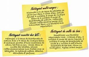 Cristaux De Soude Utilisation : bicarbonate de soude bicarbonate de sodium aroma zone ~ Dailycaller-alerts.com Idées de Décoration