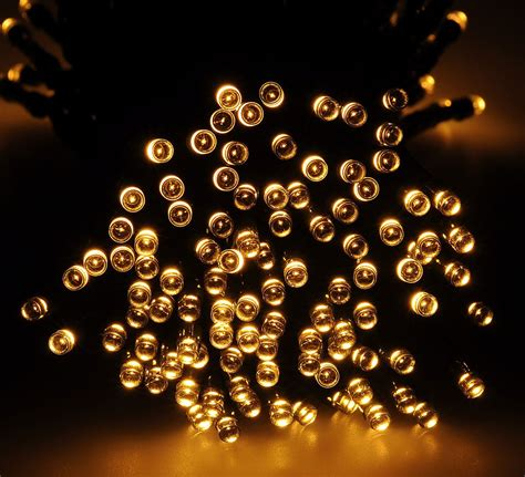 decorative rv interior lights rv interior lights led and decorative read before buying