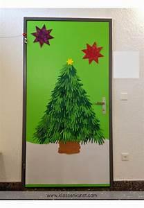 Weihnachtskarten Basteln Grundschule : klassenkunst basteln zu weihnachten 2013 2015 ~ Orissabook.com Haus und Dekorationen