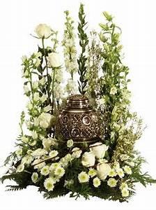 coussin conique deuil obseques hortense josephine With affiche chambre bébé avec interflora fleurs pour deuil