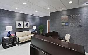 Impressive Office Design Ideas For Small Business 4859